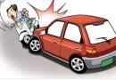 पुणे पंढरपूर पालखी मार्गावर मोटर सायकल व टँकरच्या अपघातात एकाचा मृत्यू
